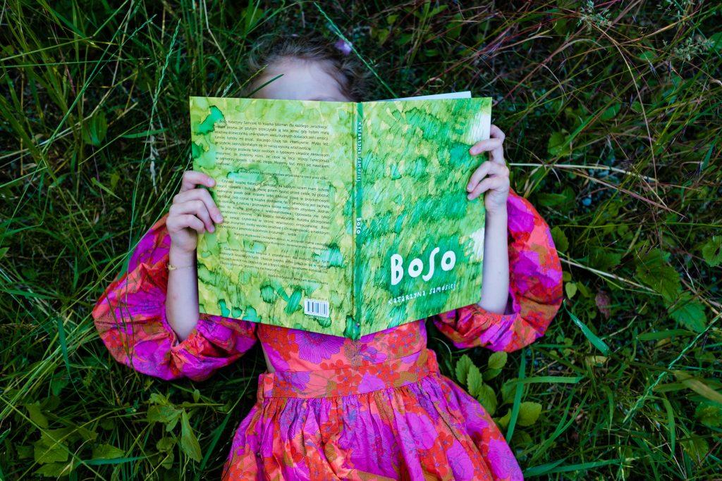 Masz wysoko wrażliwe dziecko? Ta książka jest dla Ciebie!